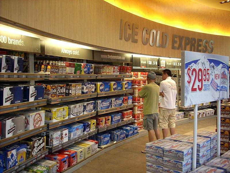 800px-Beer_Store_Express_(4806936676).jpg