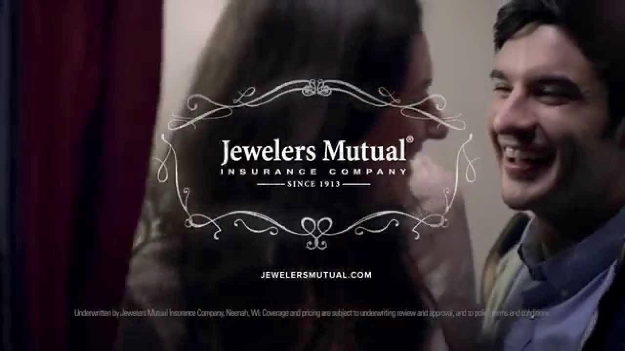 jewelersmutual.jpg