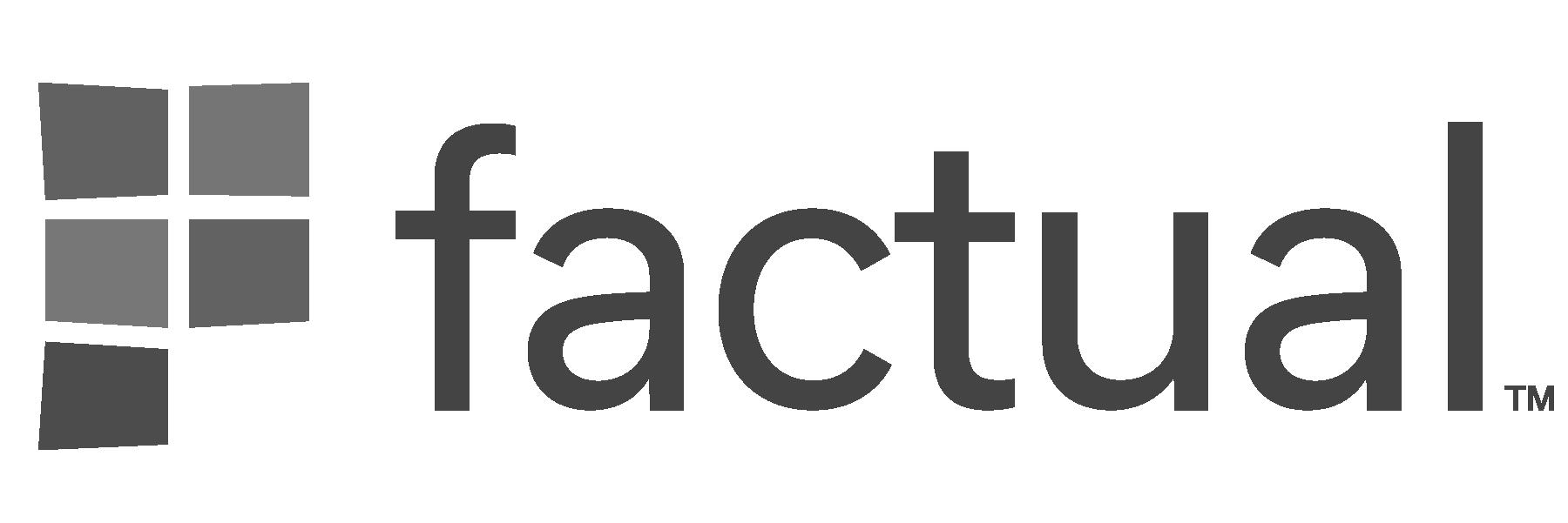 factual_logo.png