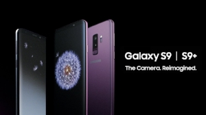 Samsung Galaxy S9 Case Study   The campaign, which won a MediaPost Digital Out-of-Home Award, used Samsung's first-party data to drive foot traffic.
