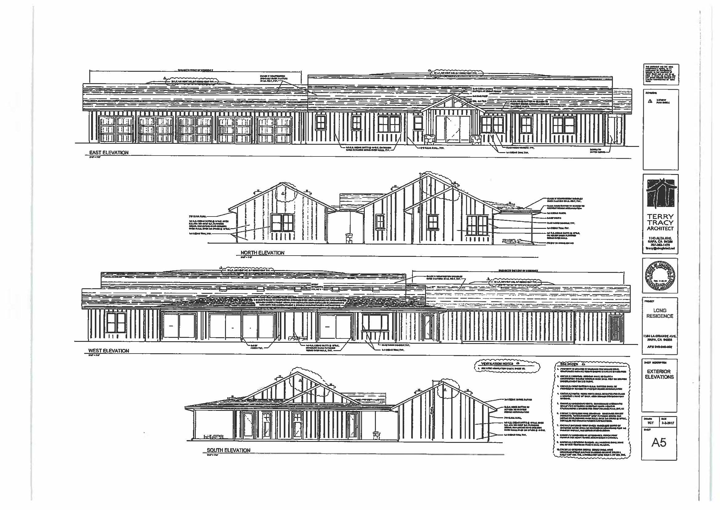 House elevations.jpg