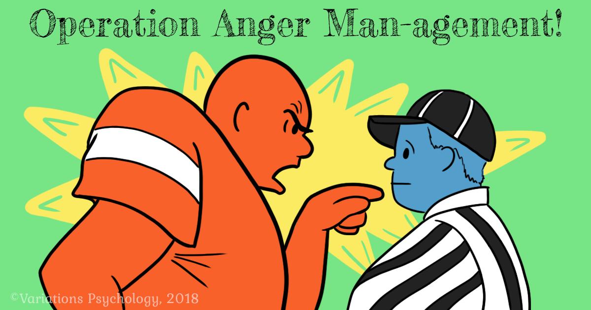 PS blog_Anger Man-agement_final_Facebook size_Apr 07 2018_Loraine Yow (1).png