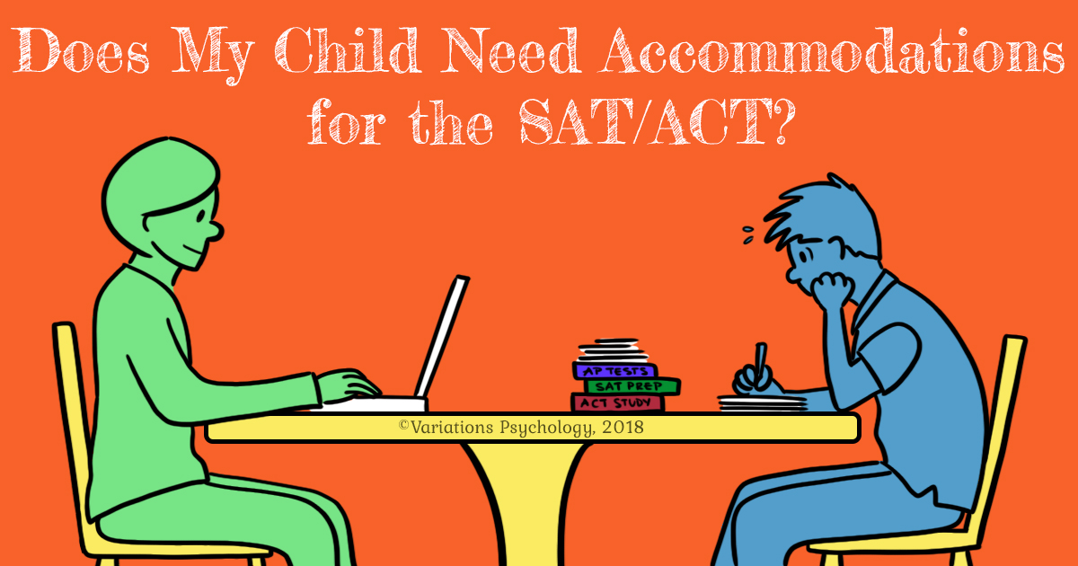 SAT_ACT Facebook Size.jpg
