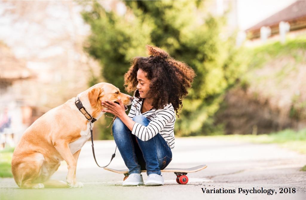 _Emotional Support_Service Animals_ Variations Psychology, 2018_Dr. Shinn.jpg