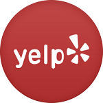 yelp-icon (1).png