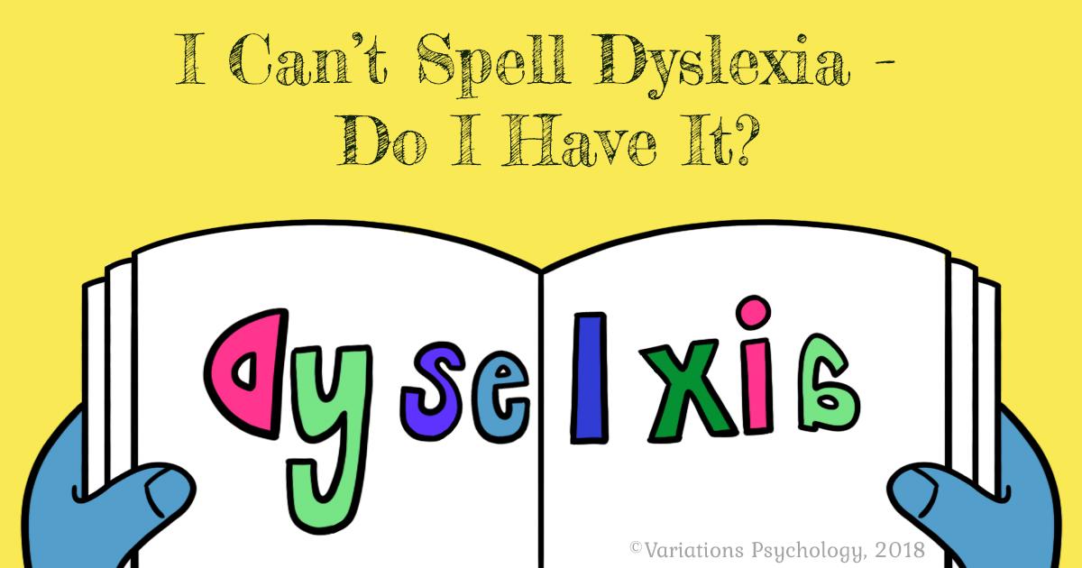 Dyslexia_Facebook size.jpg