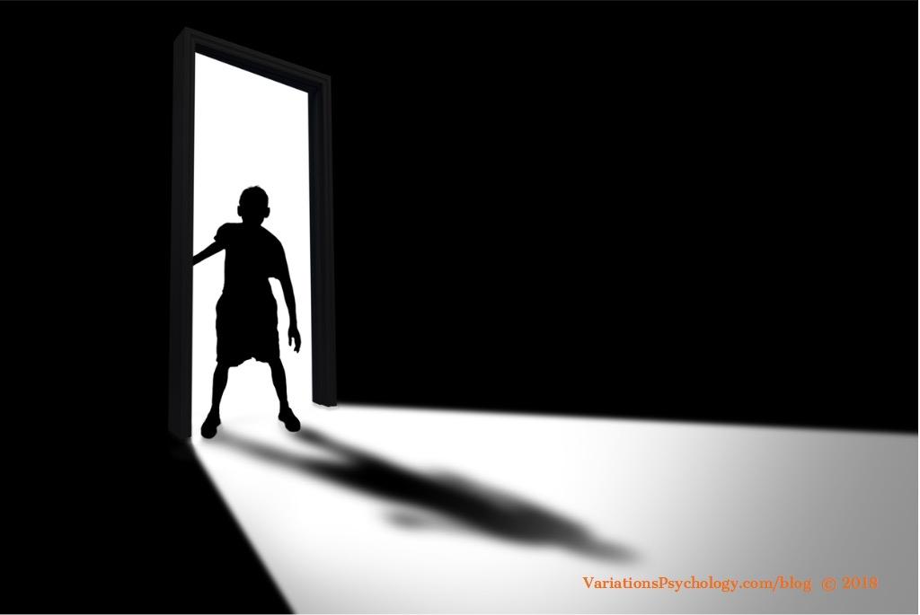 _Why are kids afraid of costumes_dark__ Variations Psychology, 2018_Dr.Shinn.jpg