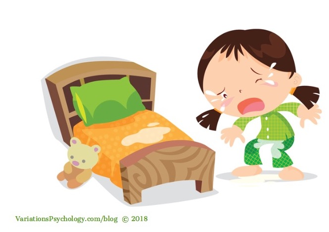 _My Kid Still Wets the Bed--What Should I Do__Enuresis_Bedwetting_ Variations Psychology_2018, Dr.Shinn.jpg