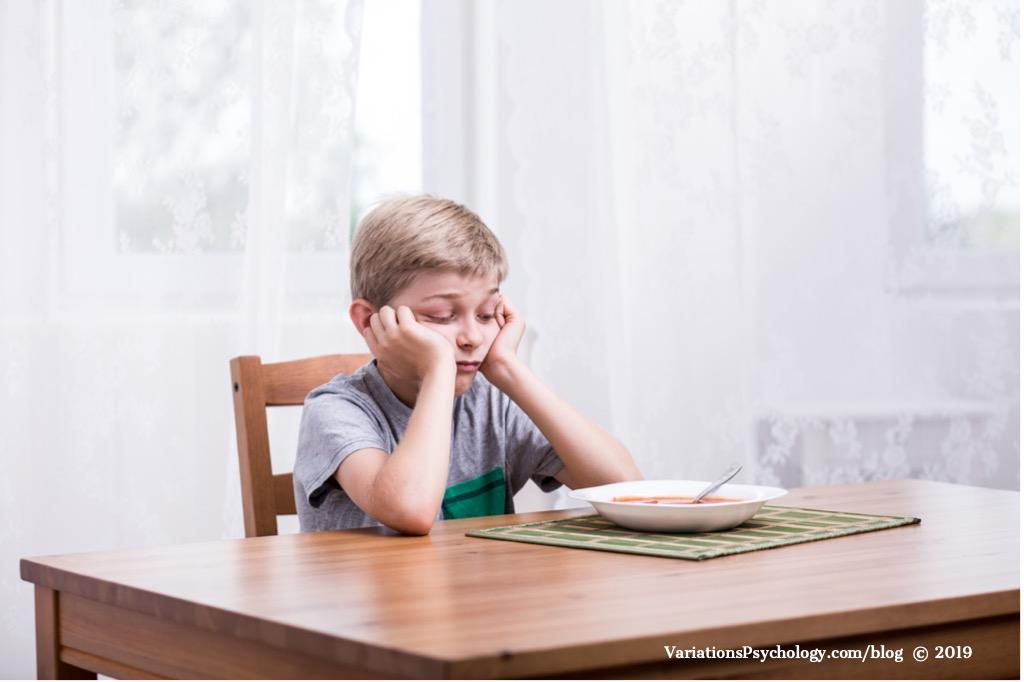 _My Child is a Picky Eater_ VariationsPsychology,2019_DrShinn.jpg