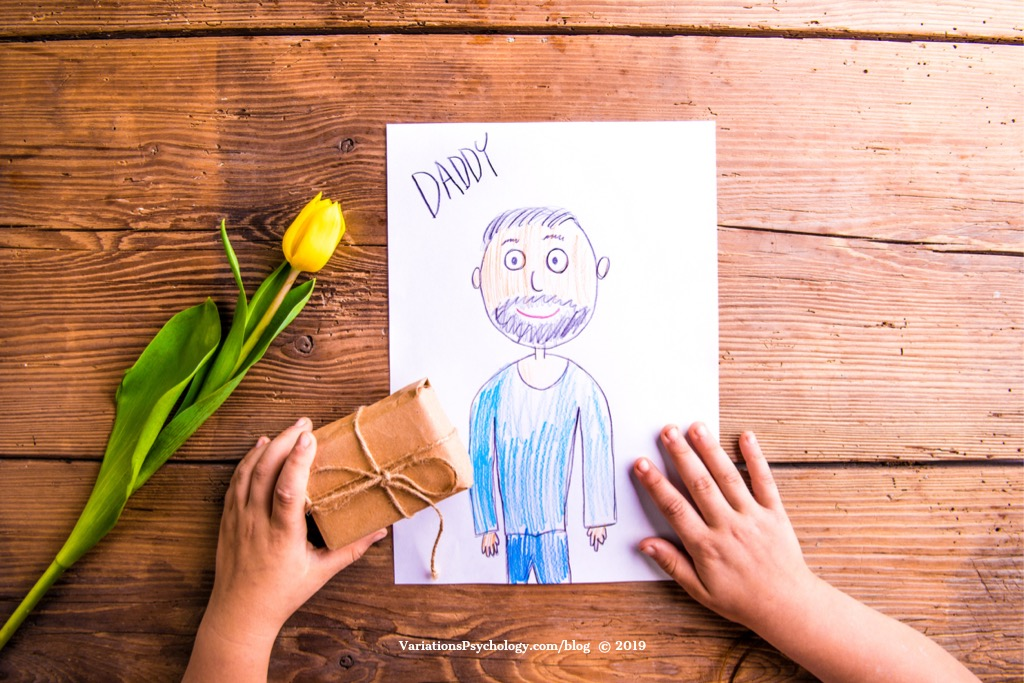 _Father'sDay_VariationsPsychology,2019_DrShinn.jpg