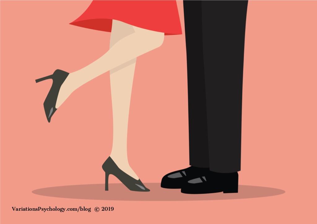 Dating Consent, Me Too, Variations Psychology, 2019_ Dr. Shinn.jpg