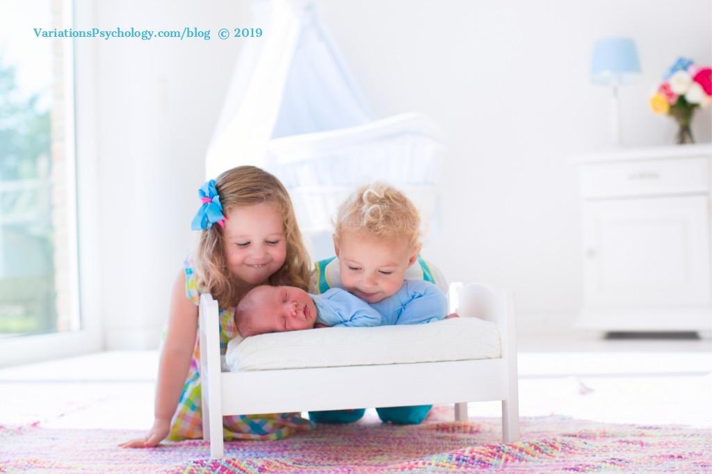 _Preparing Children for New Sibling_ VariationsPsychology,2019_DrShinn.jpg