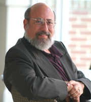 Dr. Benjamin Keyes,LMHC, NCC Ed.D