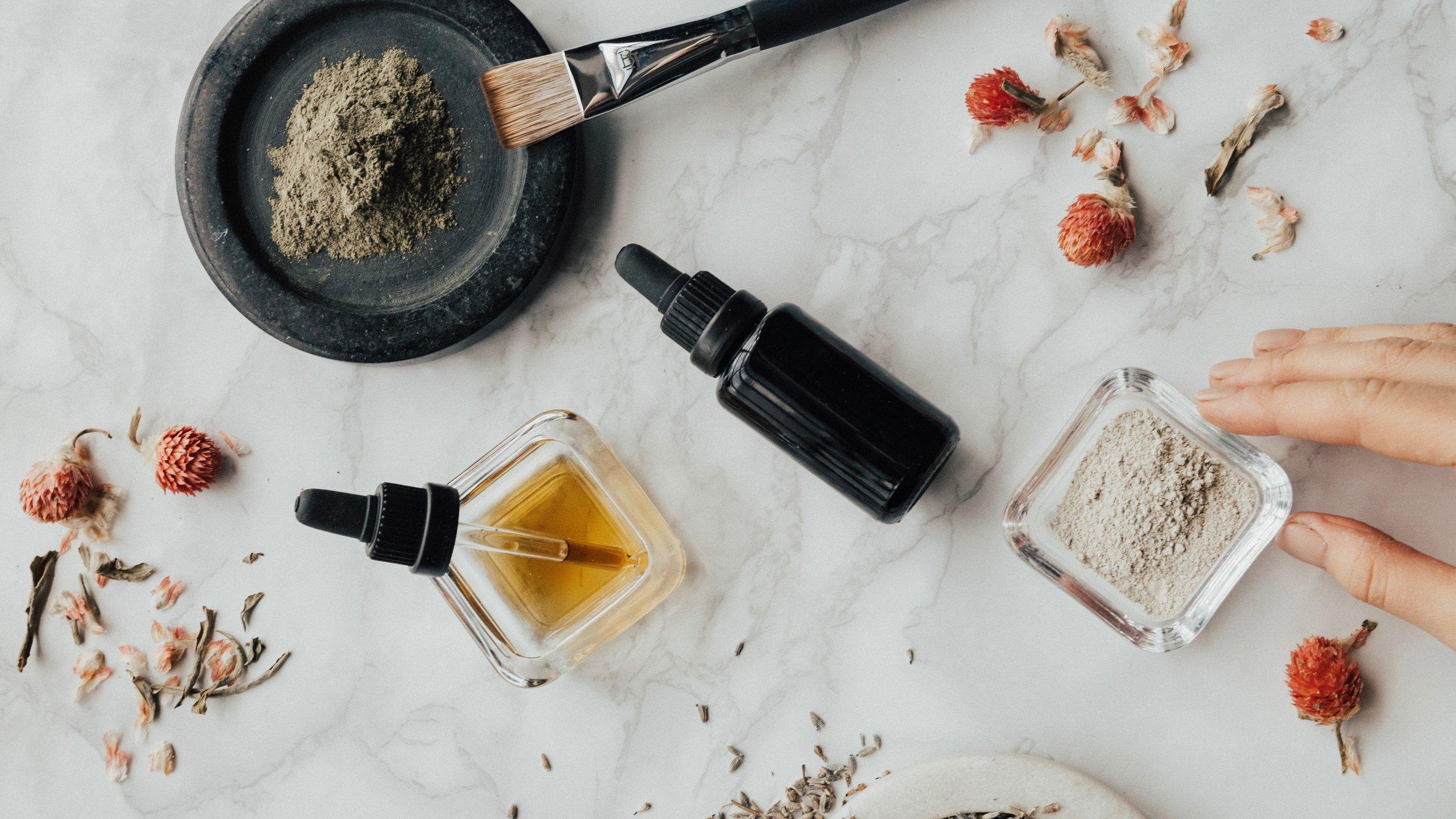 aroma-aromatherapy-aromatic-1619488 (2).jpg