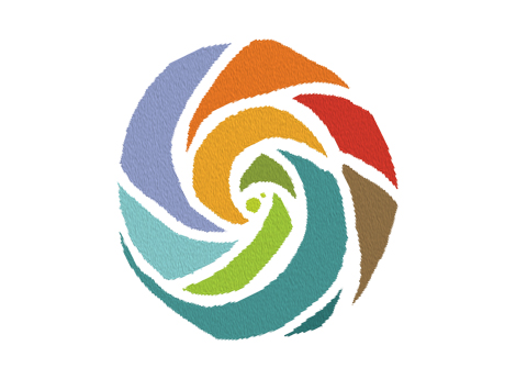 Bioneers Youth Leadership Program combines learning, leadership development, alliance building, intergenerational collaboration and honest dialogue. The New Village School is proud to continually collaborate with the program.