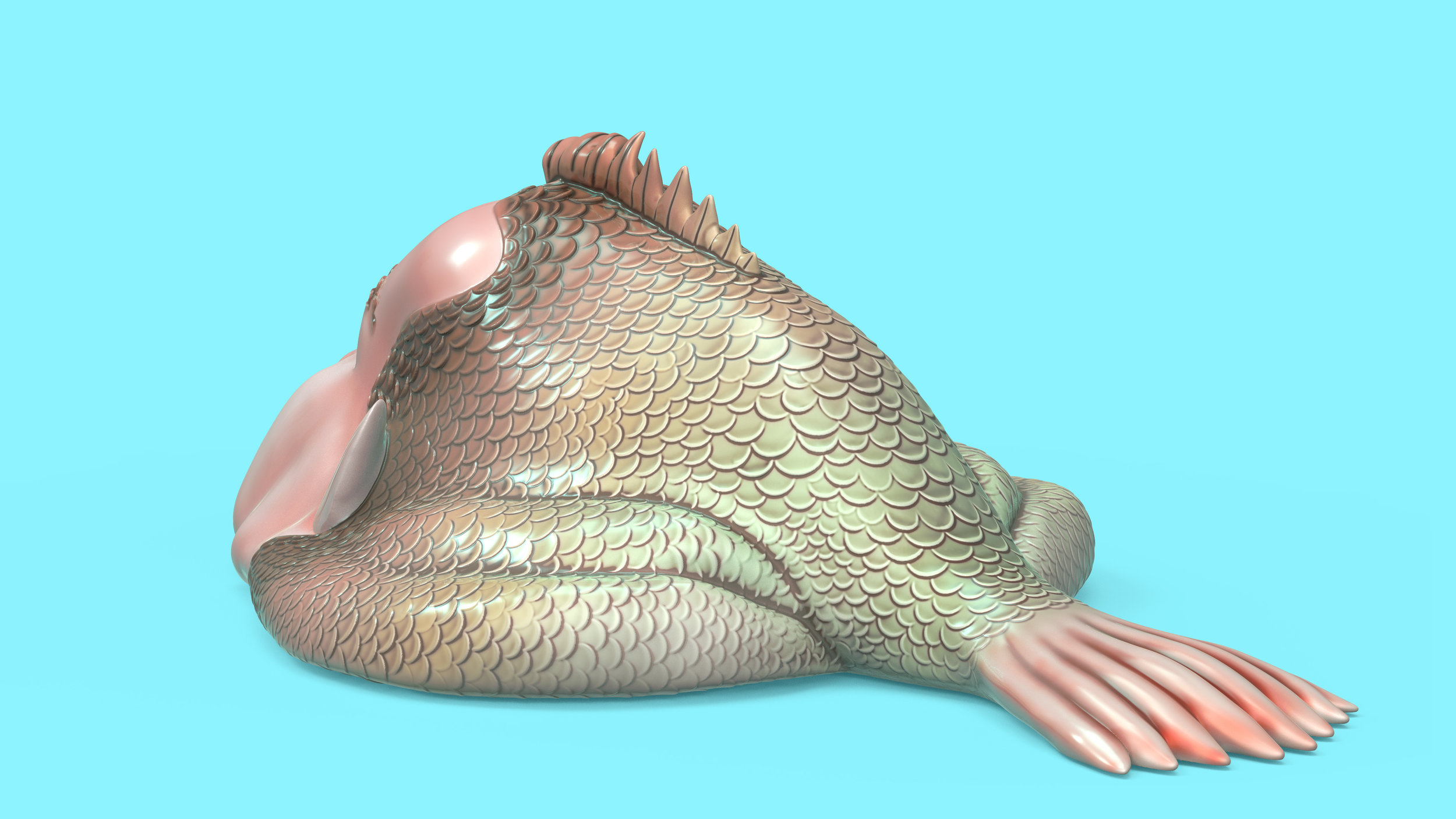 BlobfishRender-Viewset-6.jpg