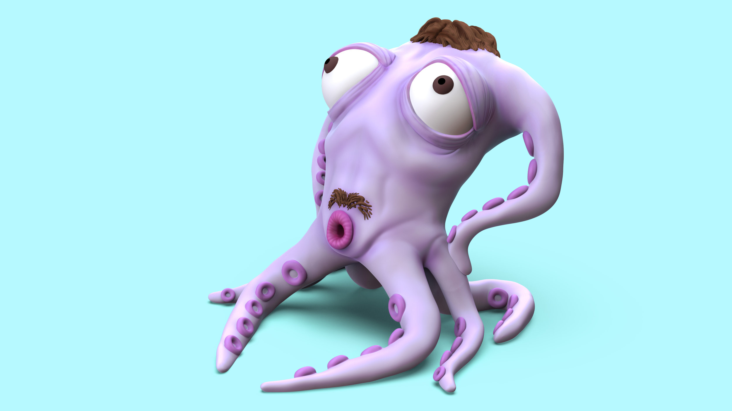 dapper_octopus-Camera-for-Studio-2.jpg