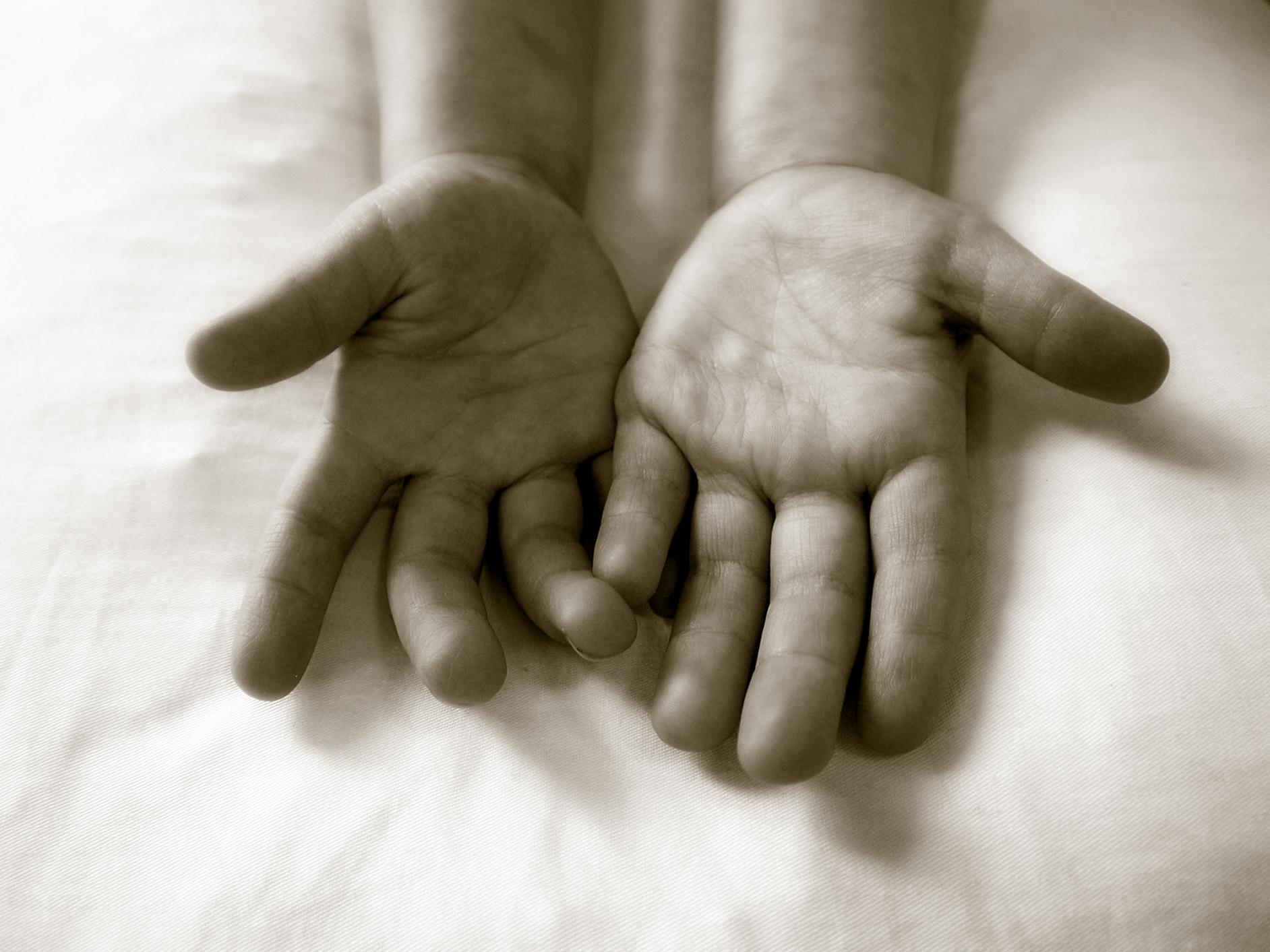 open-hands.jpg