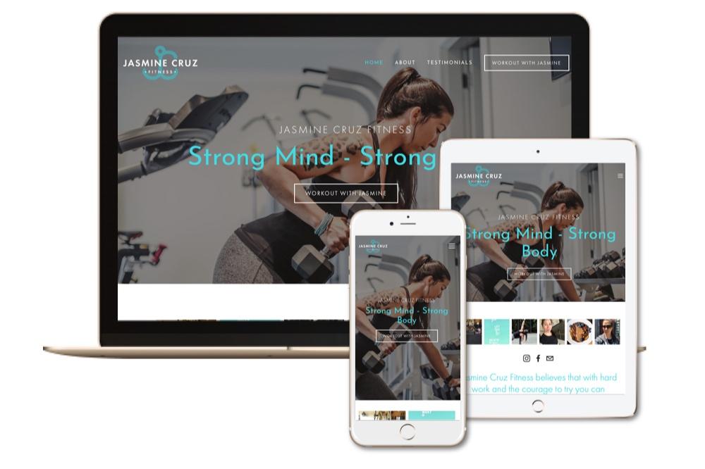 Jasmine_Cruz_Website+designed+by+The+108