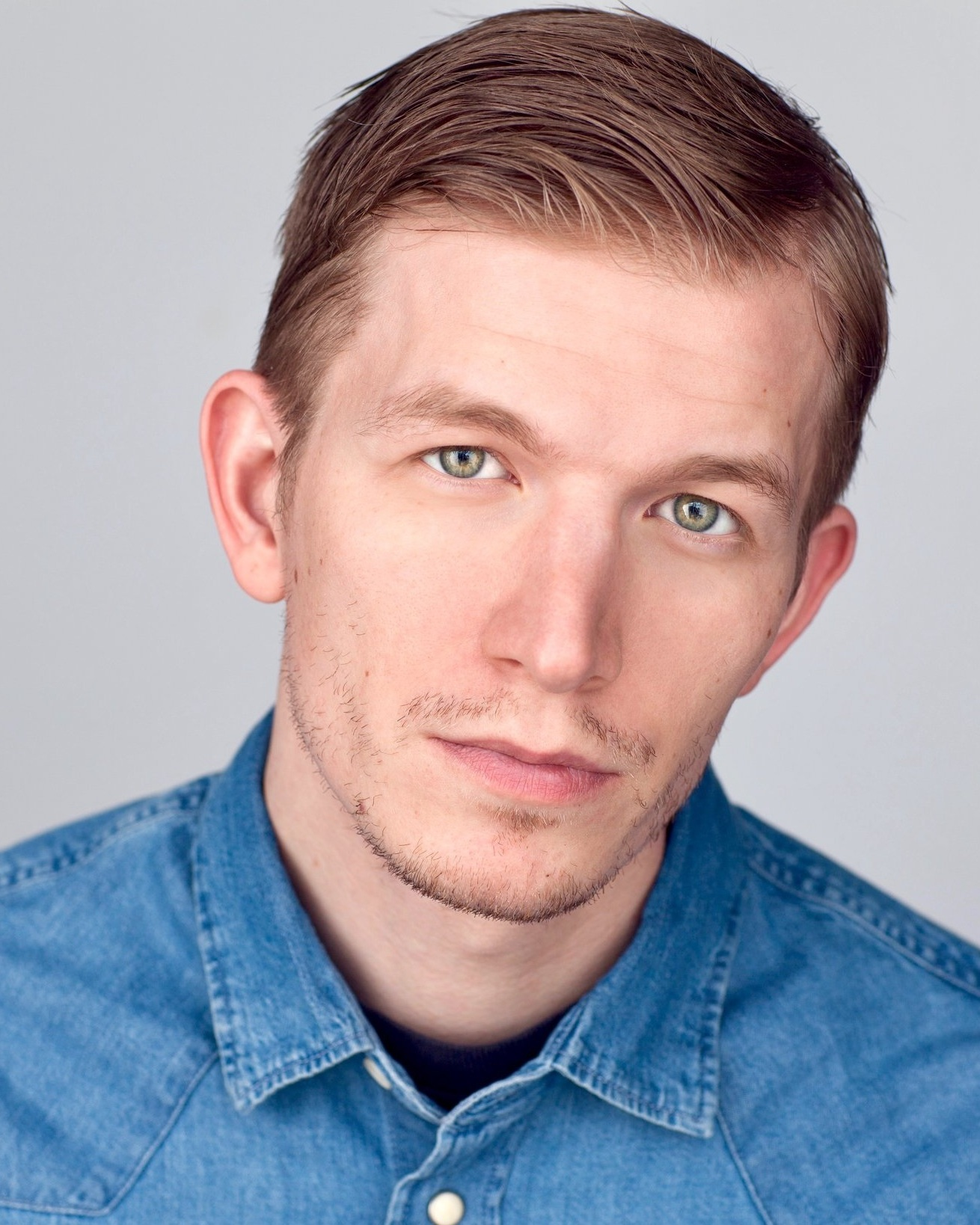 SPENSER GRANESE - So stoked for this dude! Safe travels to client Spenser Granese who flies to New Mexico today to begin shooting his recurring arc on the upcoming season of a certain hit AMC series…