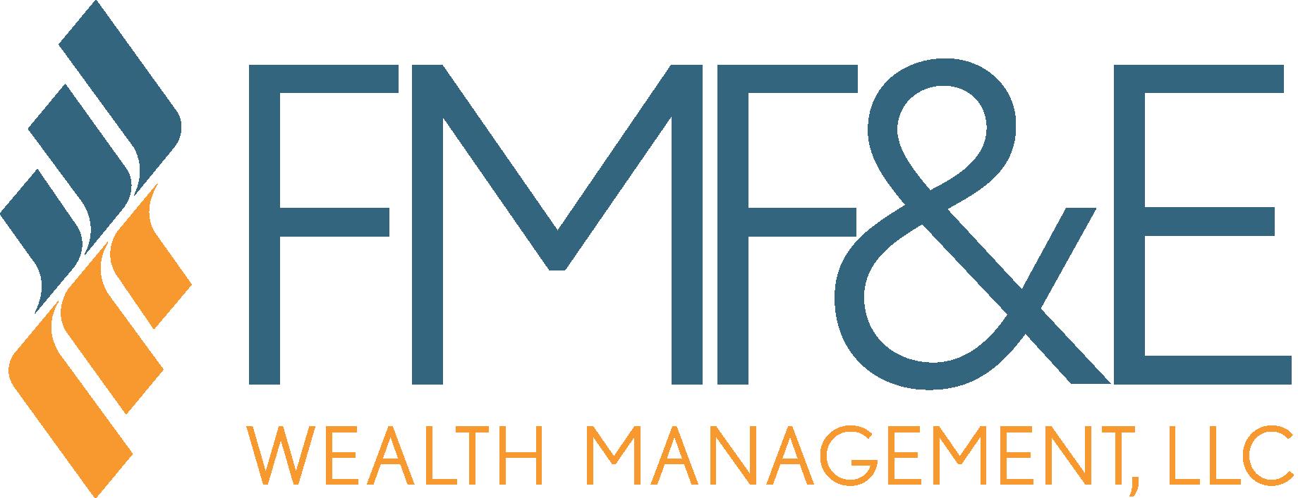 FMF&E_logo_color.png