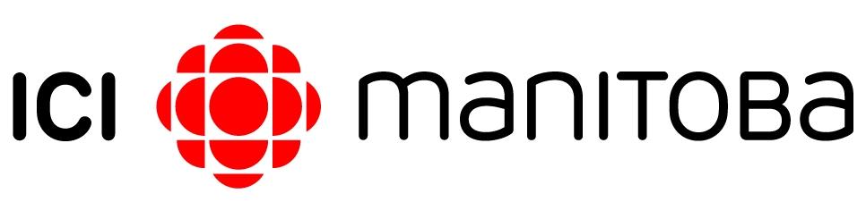 logo_ici_manitoba_rvb-web_clr.jpg