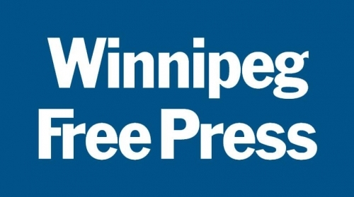 Winnipeg-Free-Press-logo.jpg