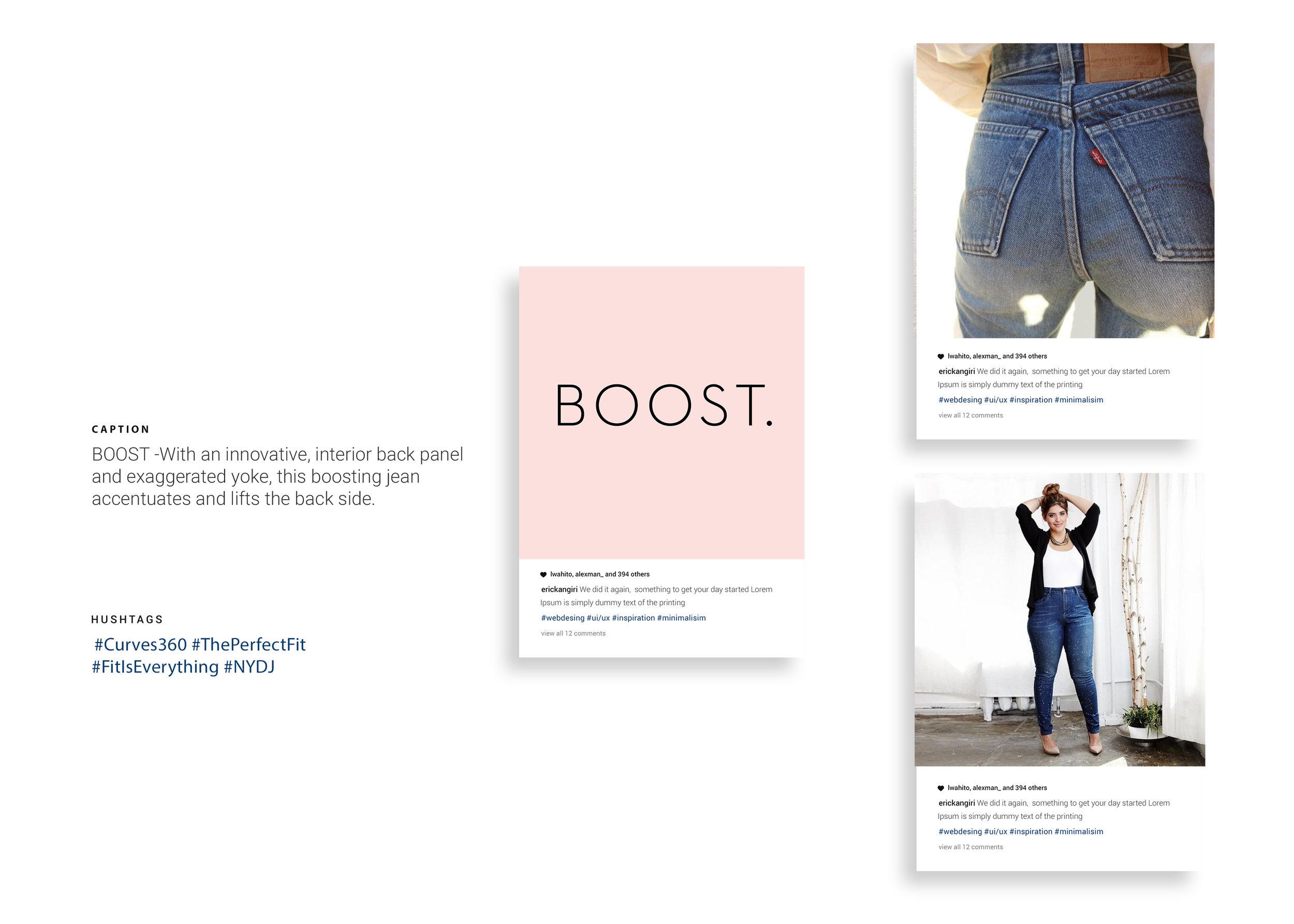 Boost Mock Up Post.jpg