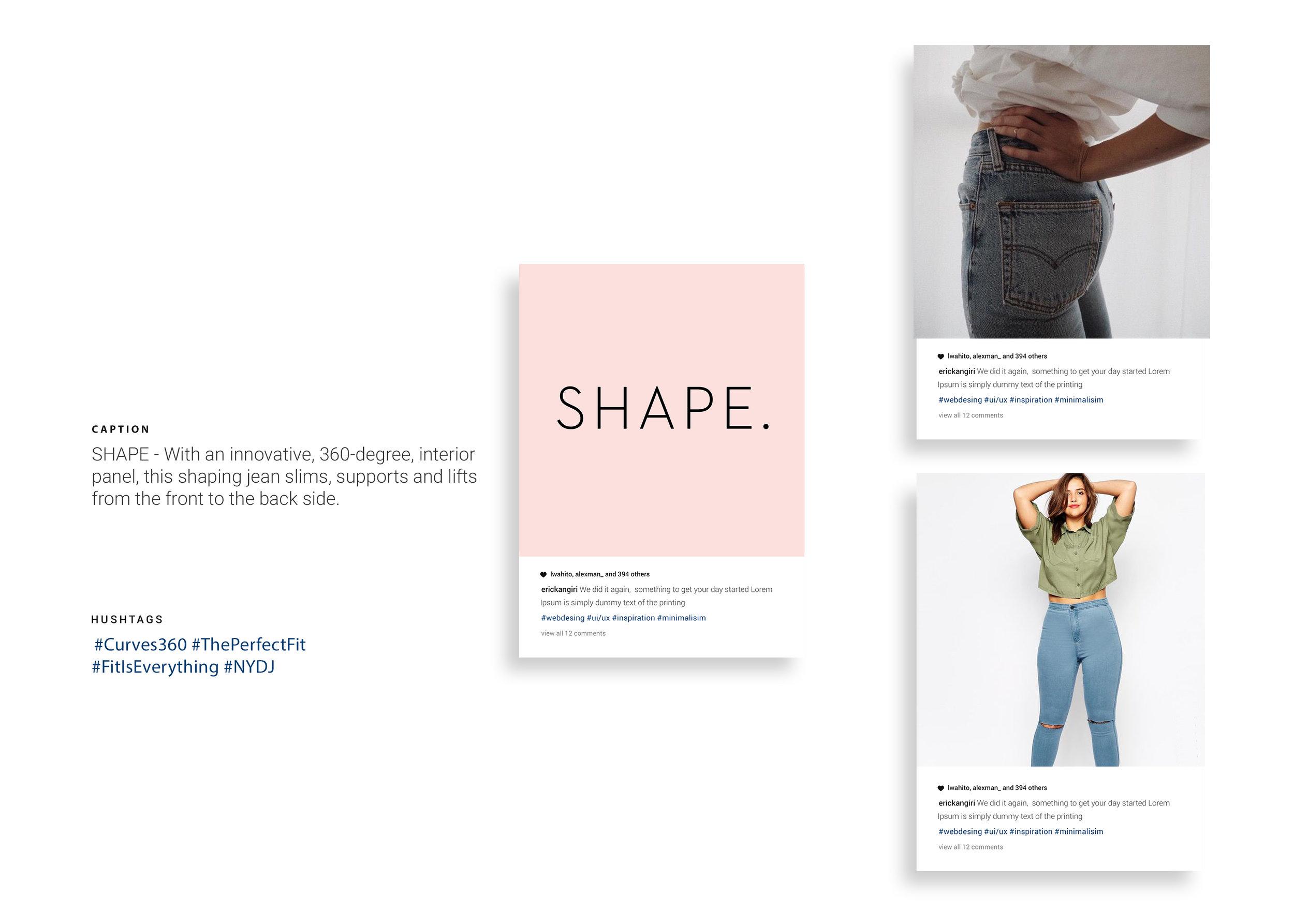 Shape Mock Up Post.jpg