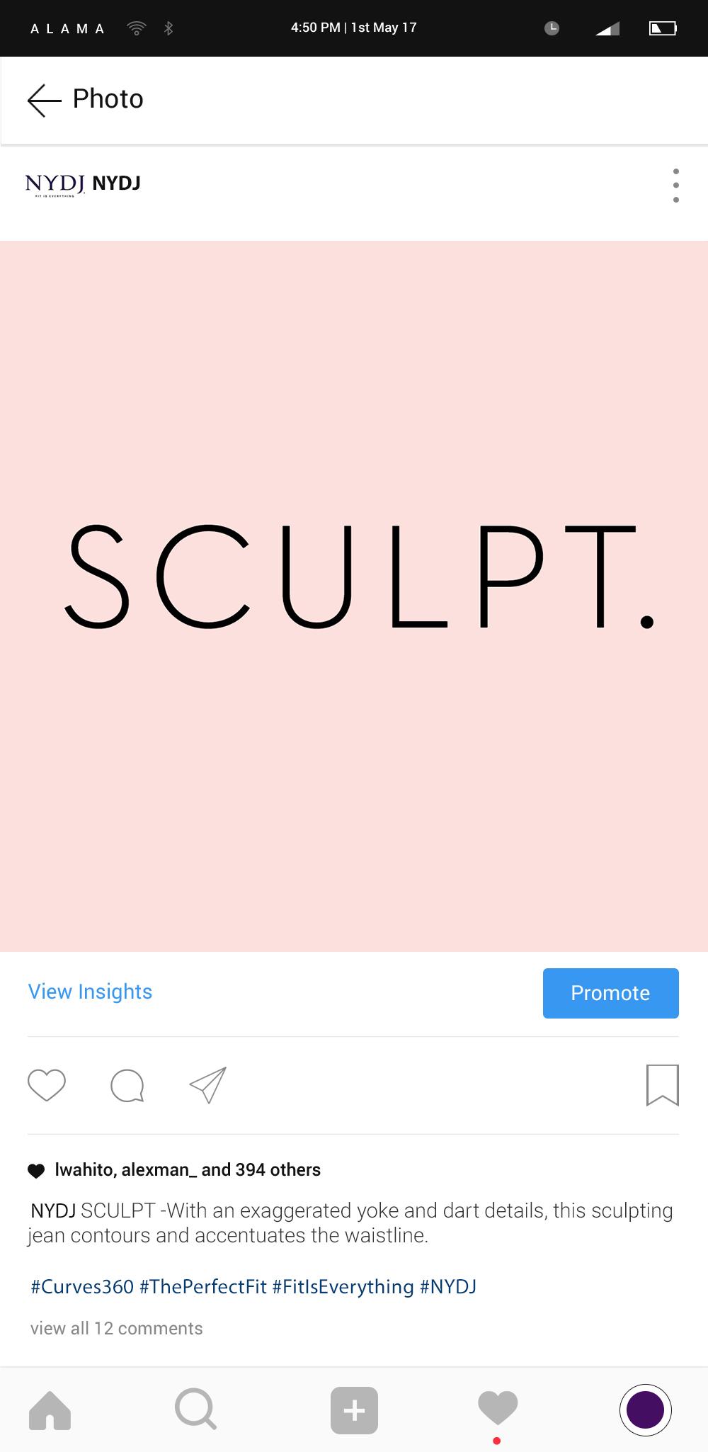 IG Mockup - Sculpt.jpg