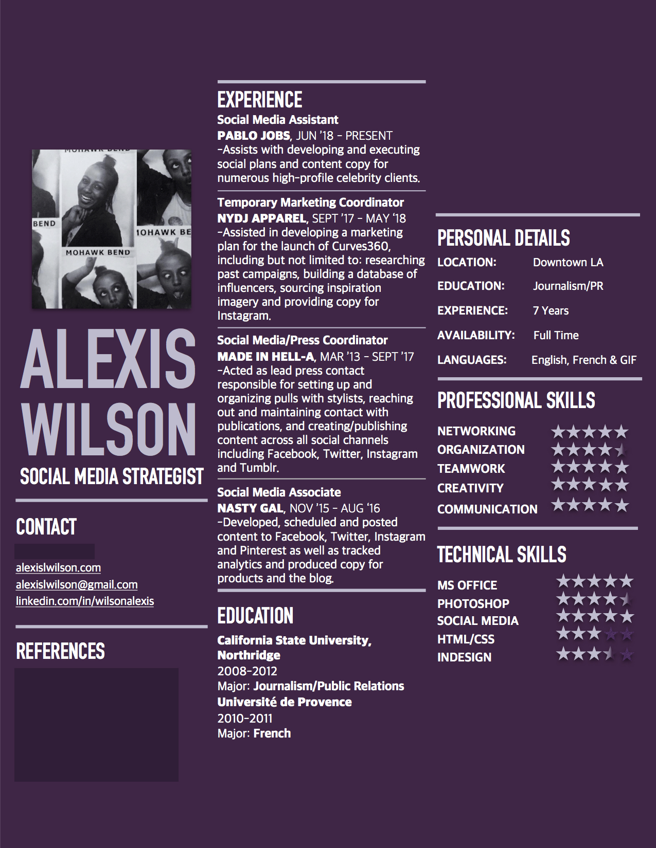 Alexis Wilson Resume 2018 BLURRED.jpg