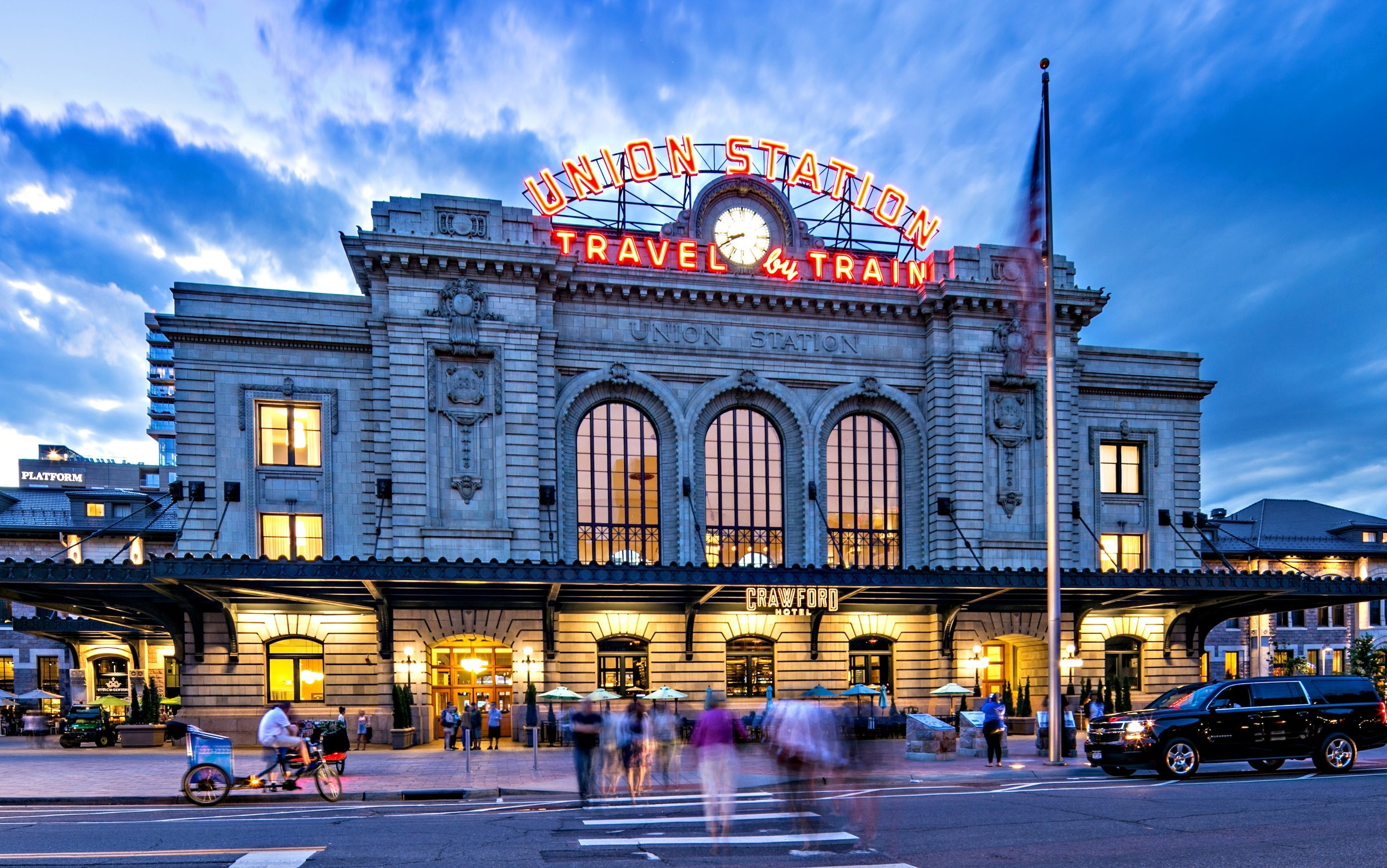 denver_union_station_exterior_2015_991321c8-7b2b-4f91-bd96-1c8826647822.jpg