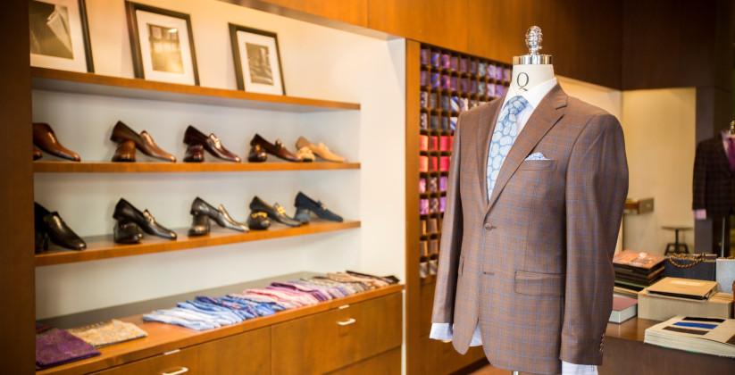 Q_Clothier_interior_2-823x420.jpg