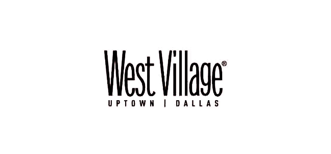 west vil logo copy.png
