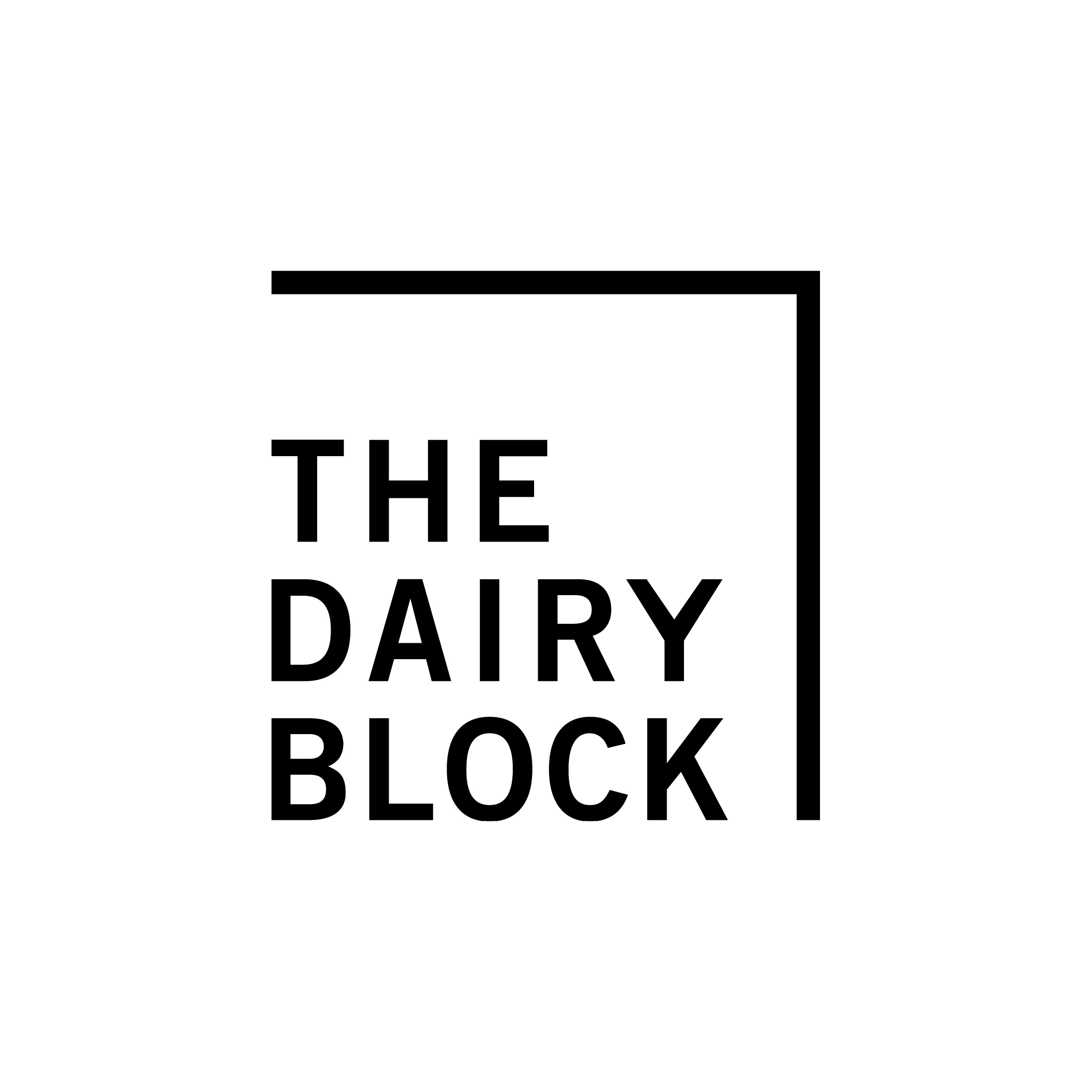 DAIRY BLOCK LOGO.jpg