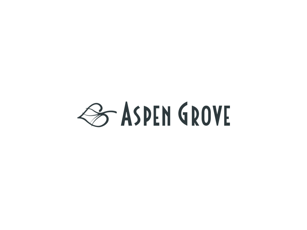 aspen grove logo small.001.jpeg