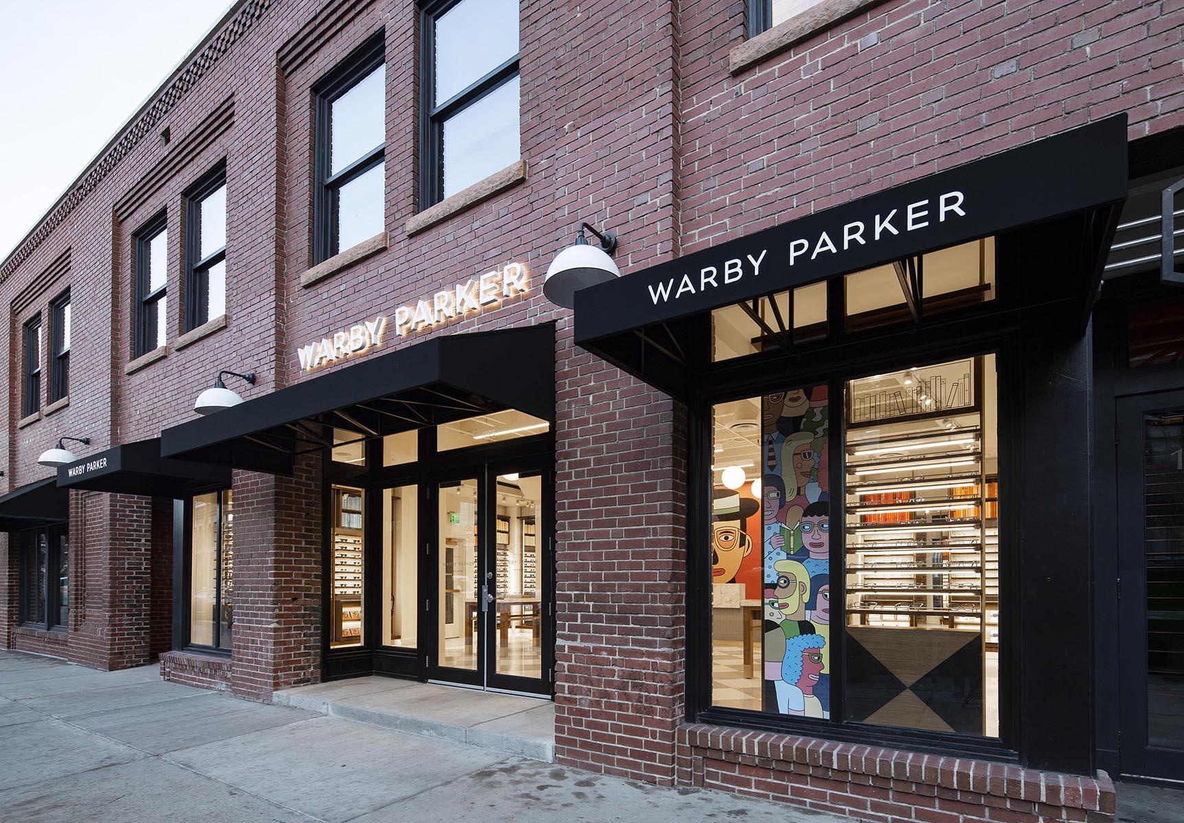 Warby-Parker-Dairy-Block-1.jpg