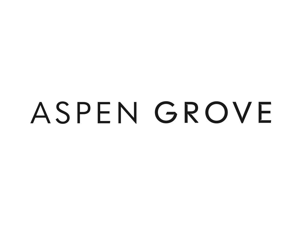 aspen grove logo updated.001.png