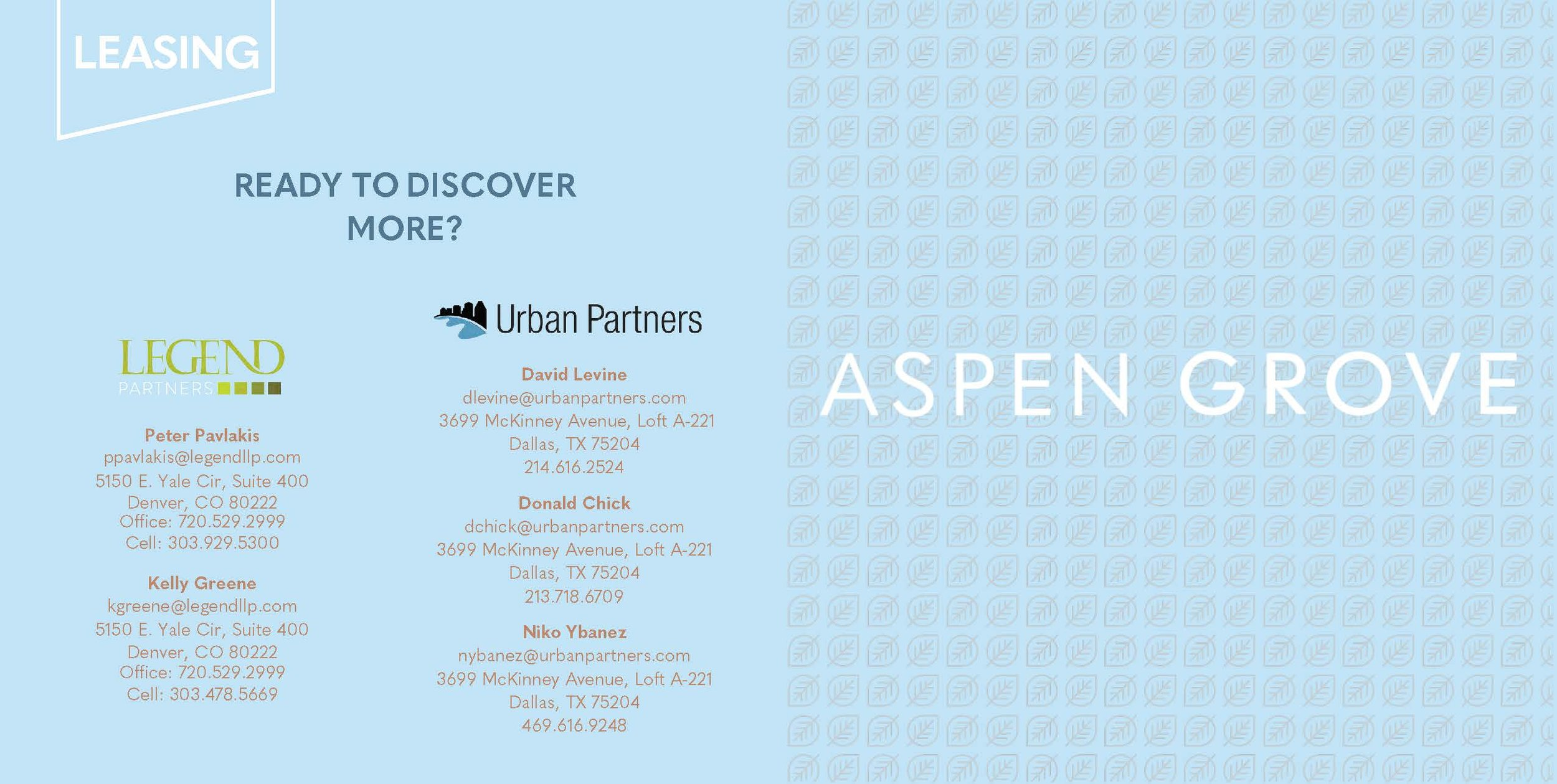 Aspen Grove Booklet - Current _Page_10.jpg