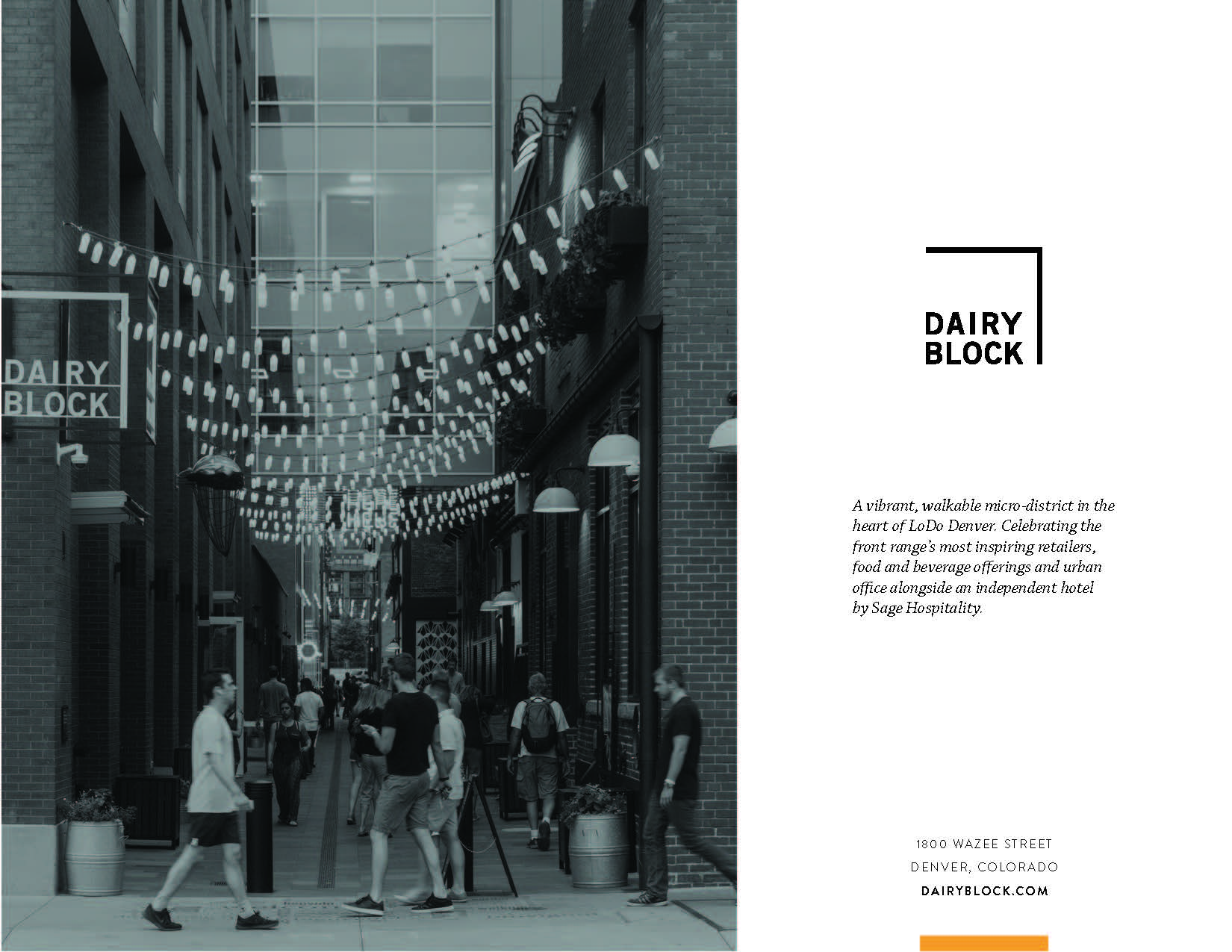 2019.07.16_Dairy Block_Retail Availabilities_Page_02.jpg