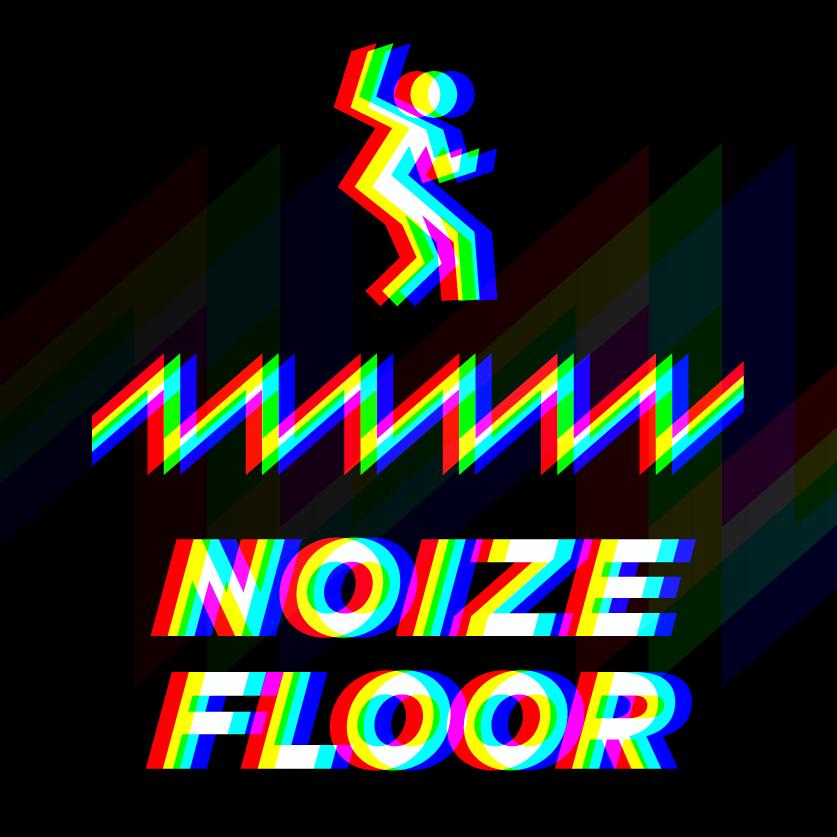NF1.jpg