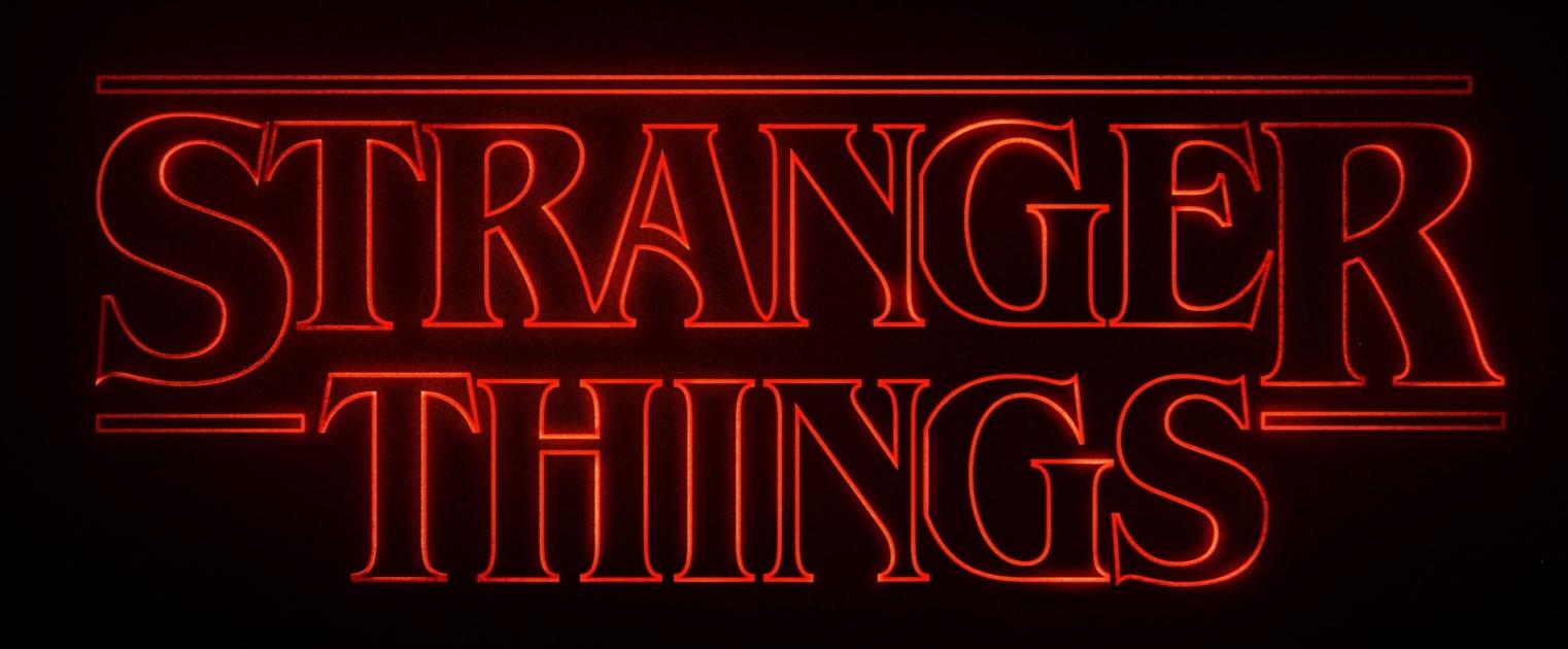 Stranger_Things.jpg