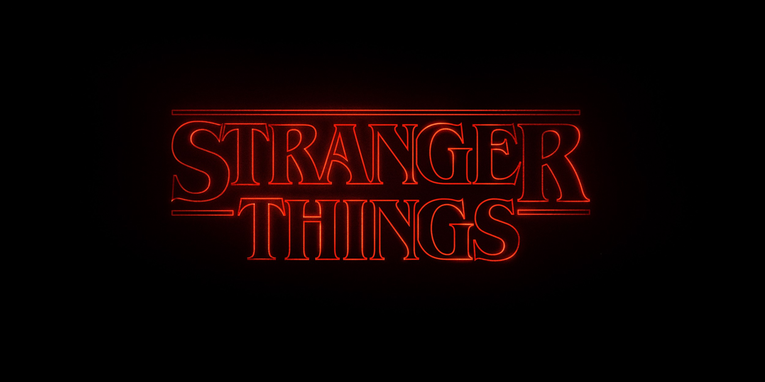 Stranger_Things.jpeg