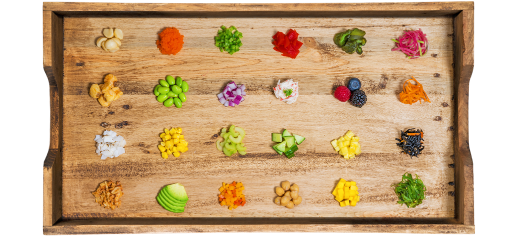 Image Template (CYO) - Toppings.png