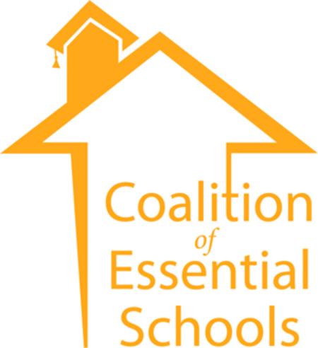 CES_Logo_orange.jpg