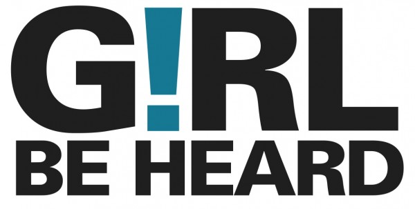 GIRL-BE-HEARD.jpg