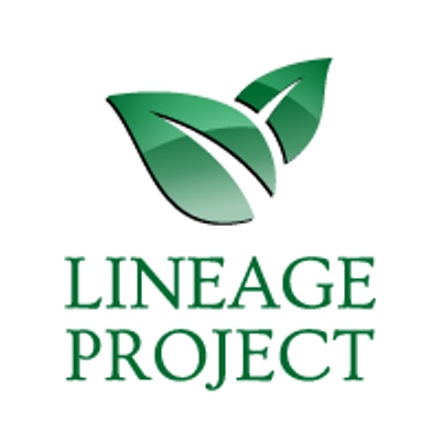 LineageFNL_Alternate-FBOOK_400x400.png