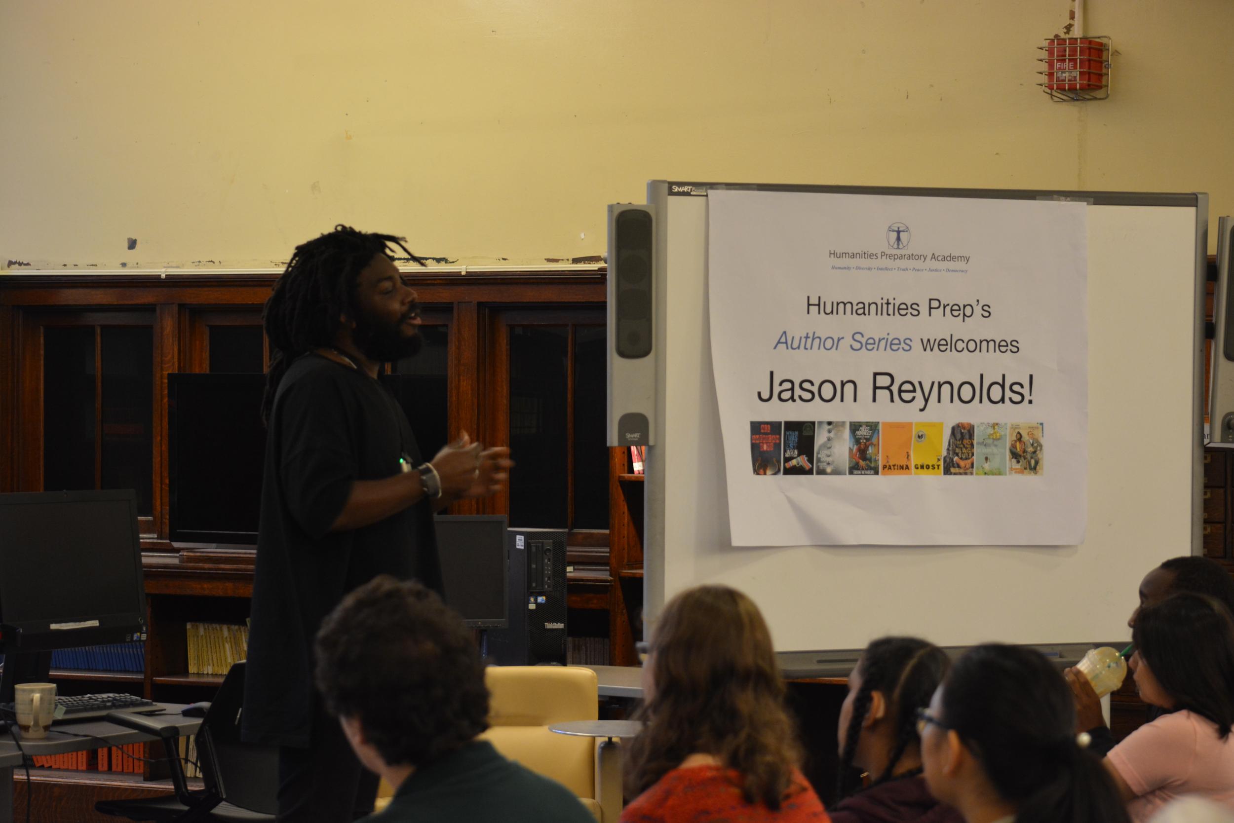 Author Series - 01 - Jason Reynolds.png
