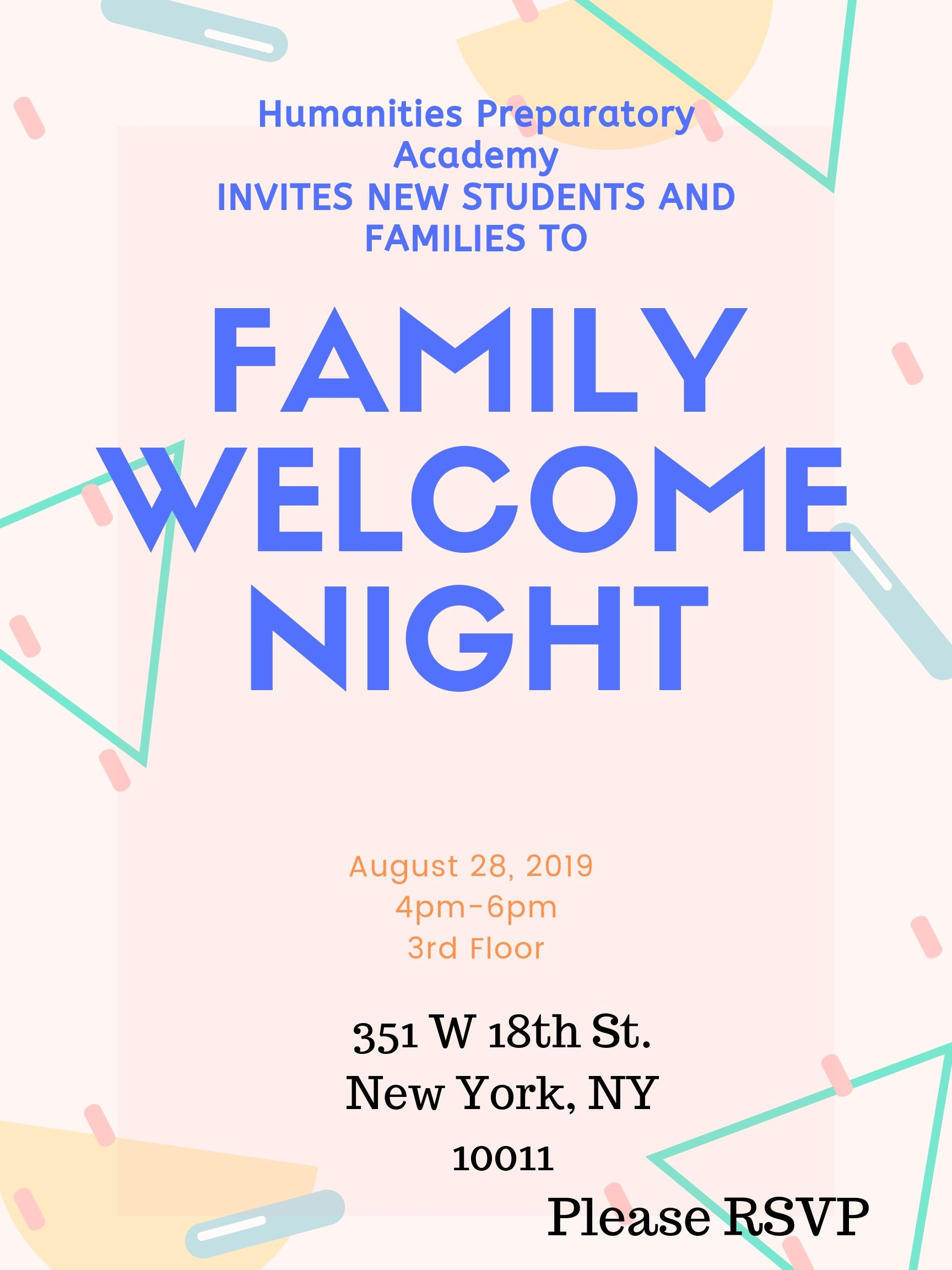 Family Welcome Night (1).jpg