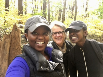hiking with smiles.jpg